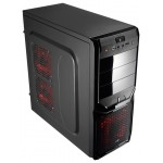 "DevicePc""Trigger""Intel Core i3-4150\8GB\ GTX 750\DVD\1ТБ\ATX 500W\Linux Ubuntu"